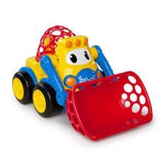 Oball Toy Loader
