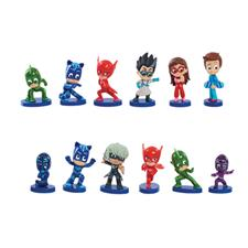 PJ Masks Blind Bag Figure Assortment