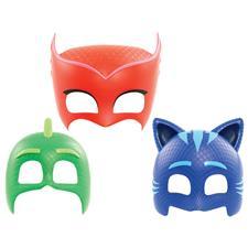 PJ Masks Child Mask Assortment
