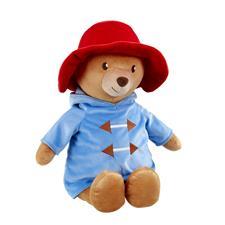 Paddington My First Classic Bear