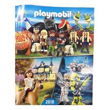Playmobil Catalogue