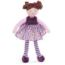 Ragtales Rag Doll Tilly 35cm