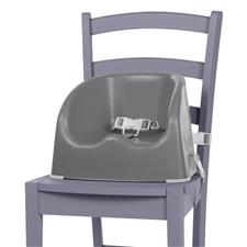 Safety 1st Essential Booster Grey