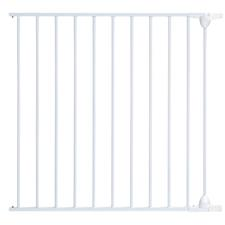 Safety 1st Extension Panel for Modular 3 Panel Gate