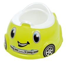 Safety 1st Fast and Finished Potty
