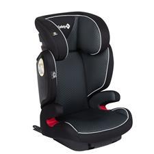 Safety 1st RoadFix Pixel Black