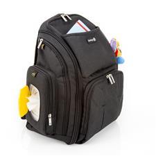 Safety 1st Safety BackPack Changer