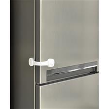 Safety 1st Secret Button - Multi Use Lock