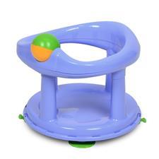 Safety 1st Swivel Bath Seat Pastel