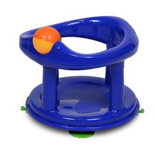 Safety 1st Swivel Bath Seat Primary