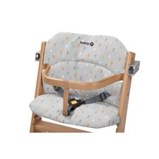Safety 1st Timba Seat Cushion Grey