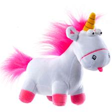 Small Unicorn