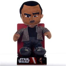 Star Wars Soft Toy 10