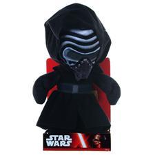 Star Wars Soft Toy 10