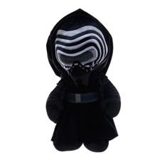 Star Wars Soft Toy Extra Large Kylo Ren