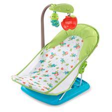 Summer Infant Caterpillar Bather