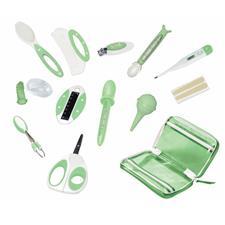 Summer Infant Nursery and Bathcare 24pc Kit