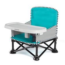 Summer Infant Pop N Sit Aqua