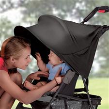 Summer Infant Rayshade® - Single Black