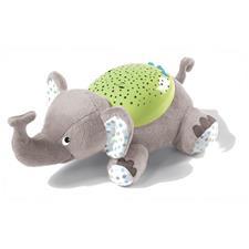 Summer Infant Slumber Buddies Classic Eddie the Elephant