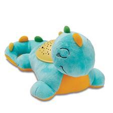 Summer Infant Slumber Buddies Deluxe Dino