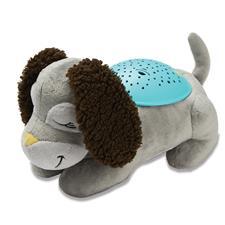 Summer Infant Slumber Buddies Deluxe Puppy