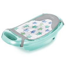 Summer Infant Splish And Splash Neutral