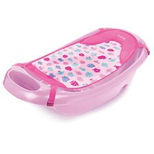 Summer Infant Splish And Splash Pink