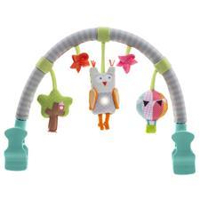 Taf Toys Musical Arch Owl