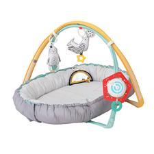 Taf Toys Musical Newborn Nest Gym