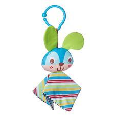 Tiny Love Crinkly Bunny