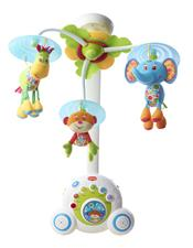 Tiny Love Soothe and Groove Mobile