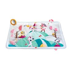 Tiny Love Super Mat Princess Tales