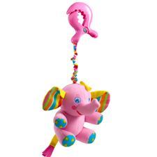 Tiny Smarts Elsie Elephant