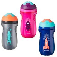 Tommee Tippee Active Insulated Sippee Cup 12m+