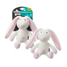 Tommee Tippee Breathable Toy Betty The Bunny