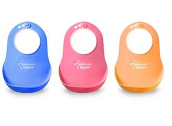 Tommee Tippee Catch All Bib