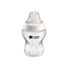 Tommee Tippee Closer to Nature Bottle 260ml