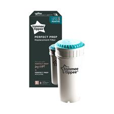 Tommee Tippee Closer to Nature Replacement Filter