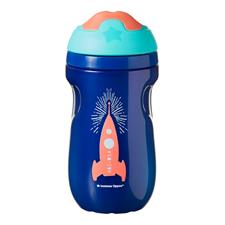 Tommee Tippee Insulated Active Sippee Cup Boy 12m+