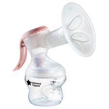 Tommee Tippee Manual Breast Pump
