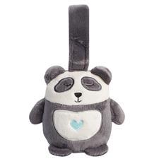Tommee Tippee Mini Travel Sleep Aid - Pip the Panda