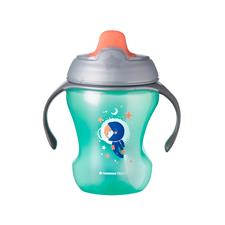 Tommee Tippee Training Sippee Cup Boy 6m+