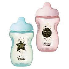 Tommee Tipppe Moda Sippee Cup 7m+