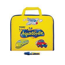 Tomy Colour Doodle Bag