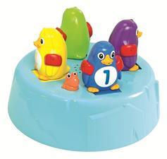 Tomy Poppin' Penguins