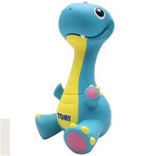 Tomy Stomp and Roar Dinosaur