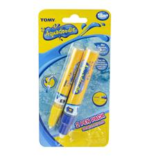 Tomy Thick & Thin Pen Set