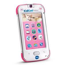 VTech KidiCom MAX™ Pink