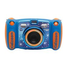 VTech Kidizoom® Duo 5.0